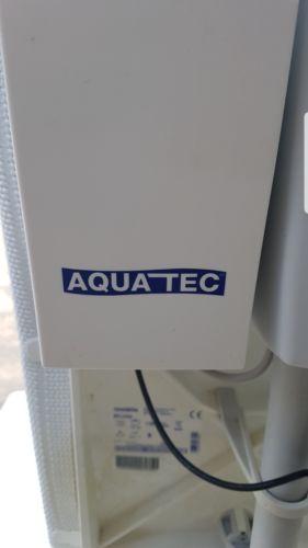 Badewannenlifter Aquatec Beluga
