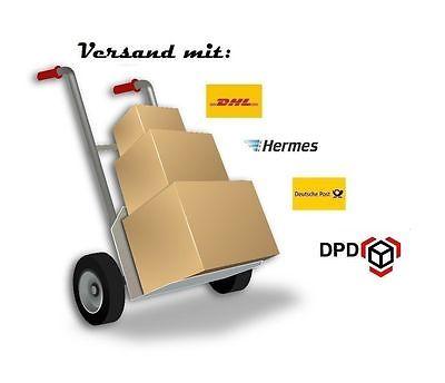 Ligero Dietz Rollator Gehwagen Leichtbau Alu-Gestell Laufhilfe Gehunterstüzung