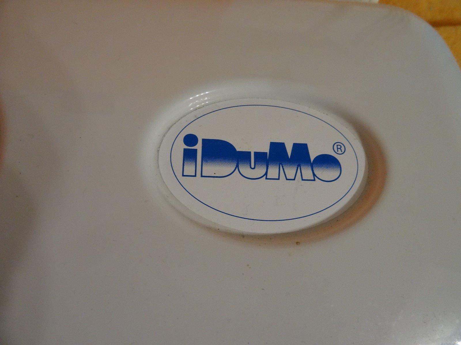 Toller IDuMo Badewannenlift 2006 aus Haushaltsauflösung H14
